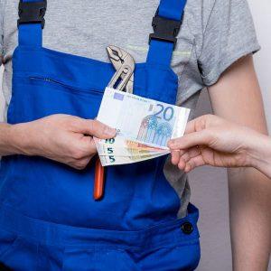 Altbausanierung: Kosten Beispiele - sanier
