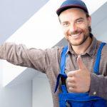 Handwerker Fachbetriebe anfragen