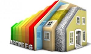 Fünf Prozent mehr Tilgungszuschuss für Sanierung zum Effizienzhaus