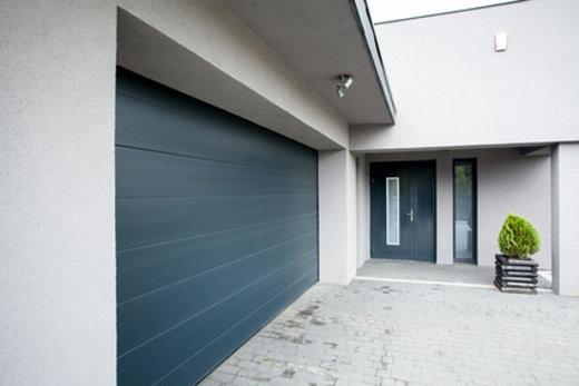 ratgeber garage neu bauen. Black Bedroom Furniture Sets. Home Design Ideas