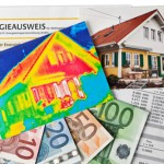 Energieberatung – Kosten und Förderung