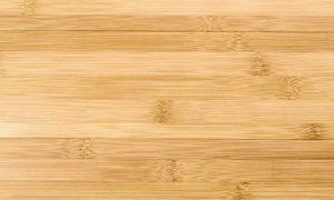 Bambusparkett: Vorteile und Nachteile