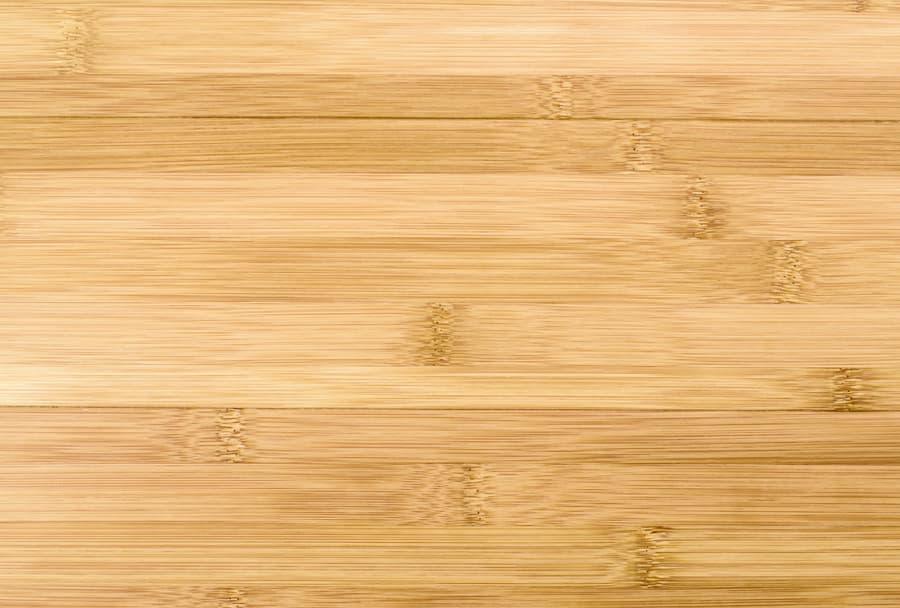 Bevorzugt Vor- und Nachteile von Bambusparkett – das sollten Sie beachten OI62