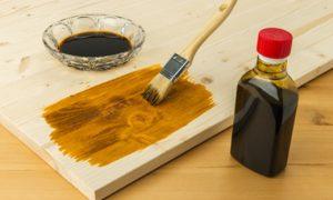welcher putz ist f rs badezimmer geeignet. Black Bedroom Furniture Sets. Home Design Ideas
