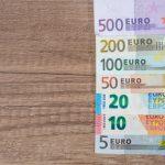 Bodenbelag: Kosten und Preise