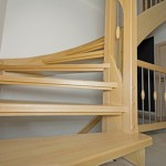 Treppenfachbetriebe vergleichen