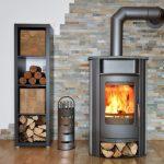 Kamin und Ofen Fachbetriebe