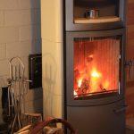 Kamin und Ofen: Bedienungsfehler vermeiden
