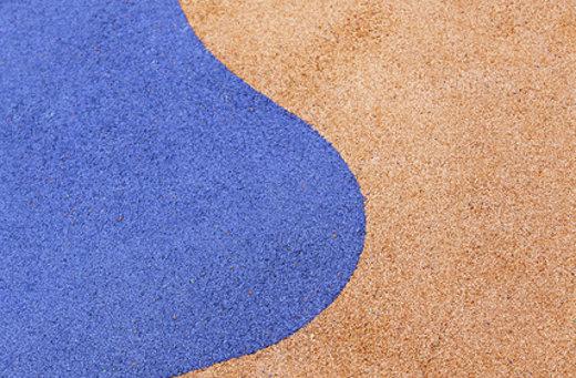 Fußbodenbelag Gummi ~ Fußbodenbeläge aus gummi und kautschuk