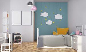 raucherwohnung renovieren nikotinablagerungen und. Black Bedroom Furniture Sets. Home Design Ideas