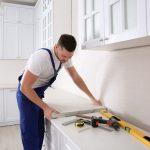 Alte Küche renovieren – 7 Tipps, die nicht viel kosten