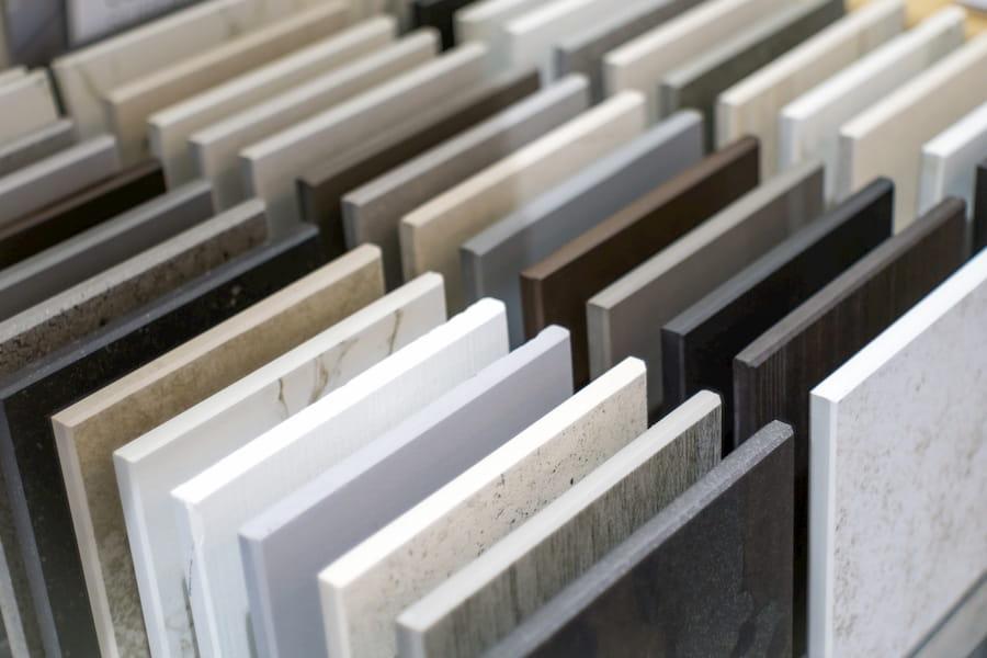 Arbeitsplatten aus Stein: Die Auswahl ist rießig © Michael, stock.adobe.com