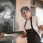 Recht beim Küchenkauf