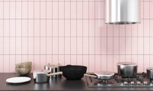 Farbenwahl für die Küche