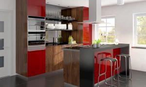 Acht Spartipps für die neue Einbauküche