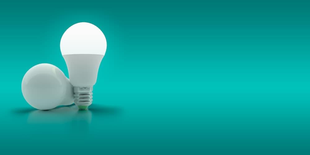 LED-Lampe © Himchenko, stock.adobe.com