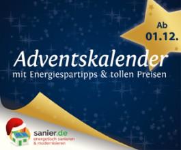 Adventskalender2014