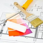 Maler Fachbetriebe
