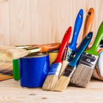 Ratgeber Malerarbeiten