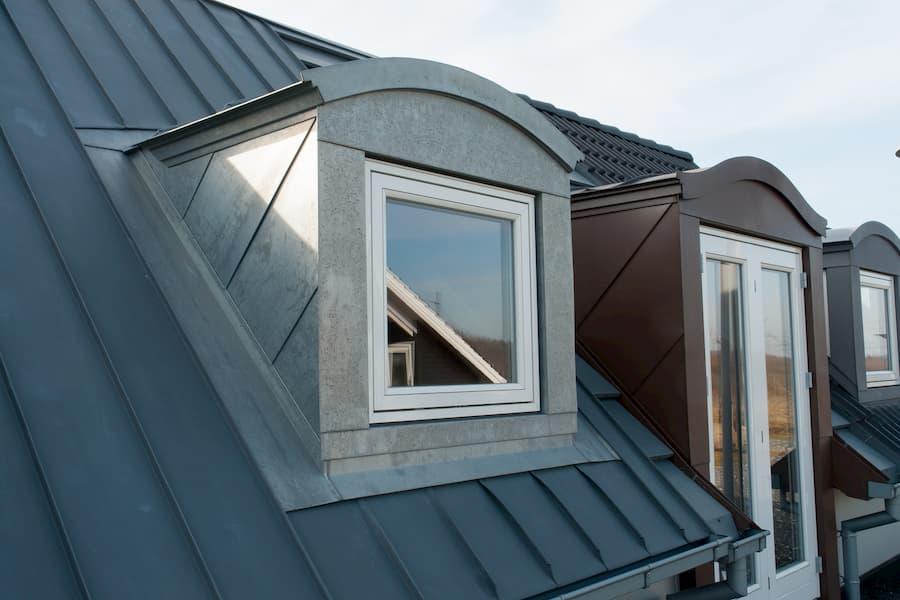 Kosten f r dachfenster und gauben - Velux gaubenfenster ...