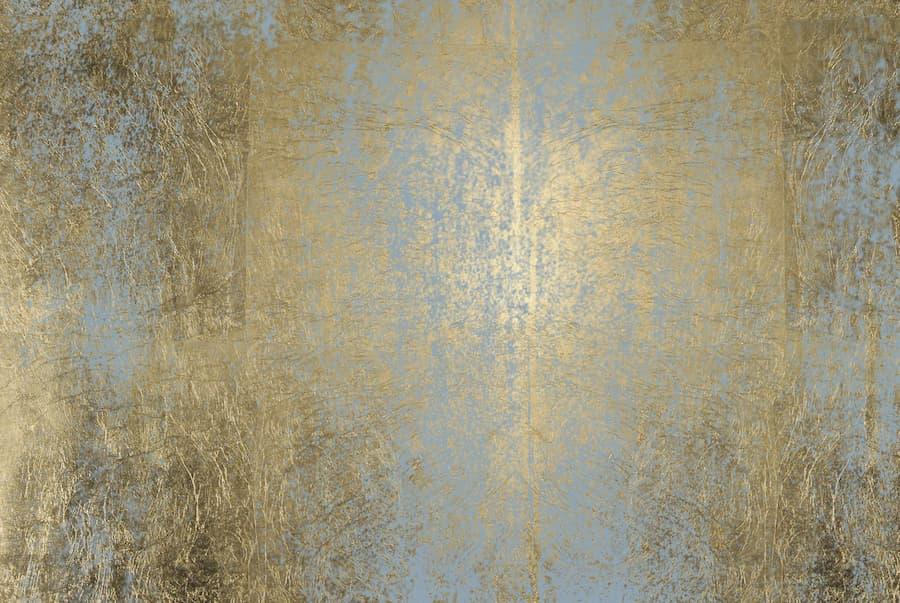 Metallisches, goldenes Muster © pharut, stock.adobe.com