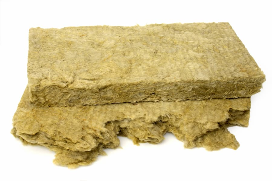 Mineralfasern © Birgit Reitz-Hofmann, stock.adobe.com