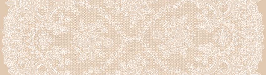 Muster für Wandtapete © prikhnenko, fotolia.com