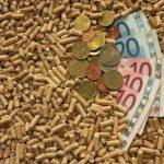 Kamin und Ofen: Preise und Kosten