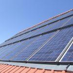 Photovoltaik Voraussetzungen