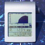 Photovoltaik Technik