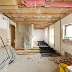Altbausanierung: Wenn die Elektroinstallation zum Sicherheitsrisiko wird