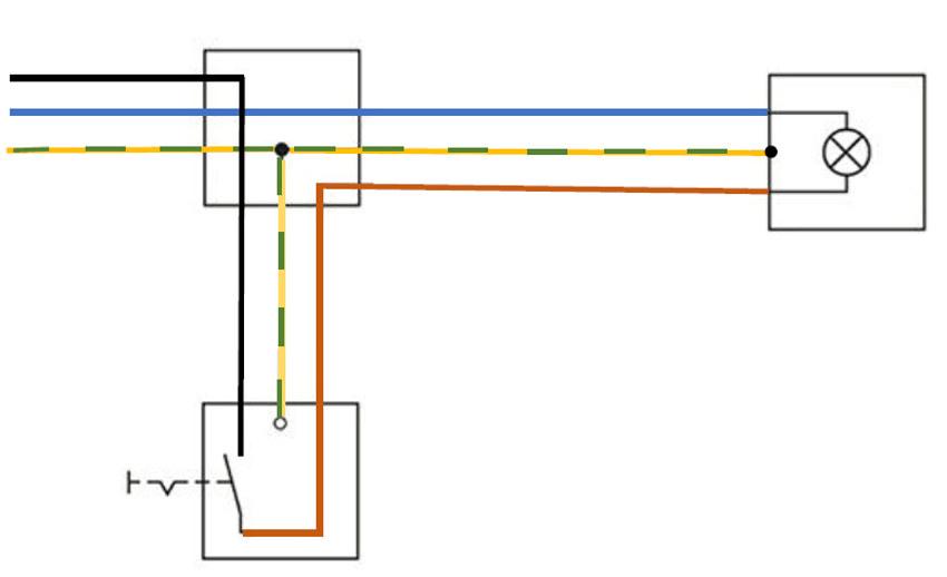 Häufig Elektroschaltungen: Für jede Situation die richtige Elektroschaltung ZL87