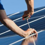 Solar Fachbetriebe