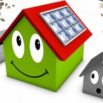 Solarthermie Wirtschaftlichkeit