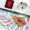 Energiekosten sparen © gourmecana, fotolia.com