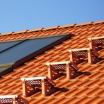 steildach-solarthermie-michael-boehm-fotolia