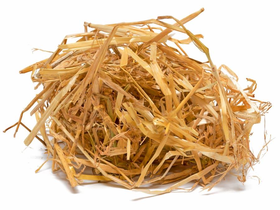 Stroh © rdnzl, stock.adobe.com