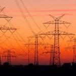strommast-sonnenuntergang-electricity-pylons-fotolia