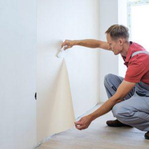 energetisch sanieren und energie sparen. Black Bedroom Furniture Sets. Home Design Ideas