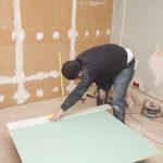 Wand nachträglich einbauen: Handwerker finden