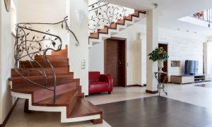 Treppe: 7 Wichtige Tipps
