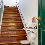 Treppenlift: Laufende Kosten