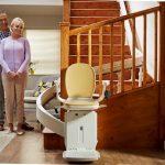 Treppenlift: Drei Tipps zum Kostensparen