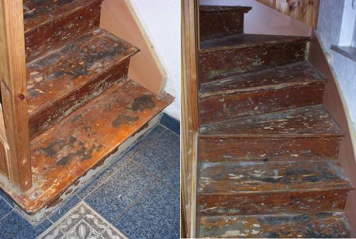treppenrechner online treppen berechnen 97241 deko idee ideen treppen berechnen treppen. Black Bedroom Furniture Sets. Home Design Ideas