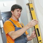 Türen Fachbetriebe vergleichen