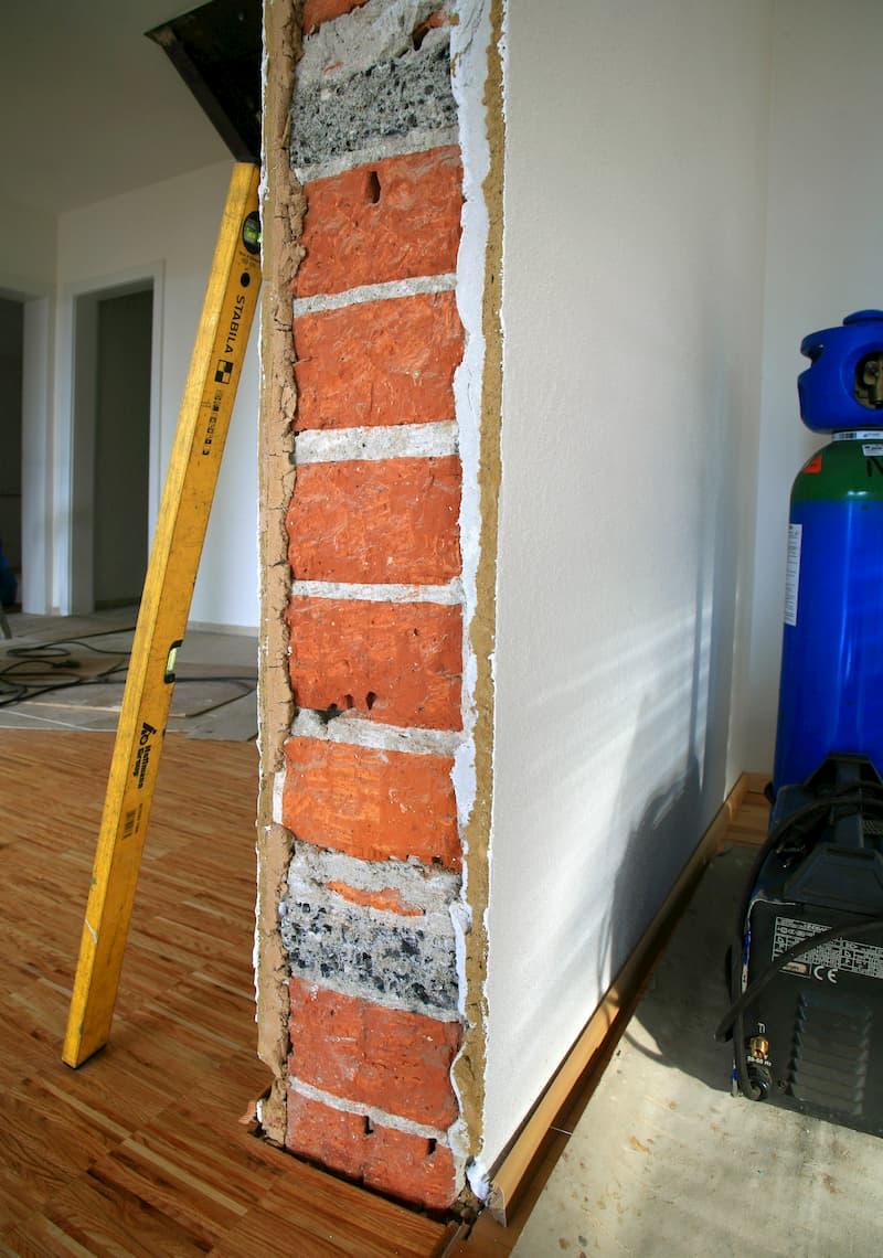 Barrieren abbauen: Türen verbreitern © stormpic, stock.adobe.com