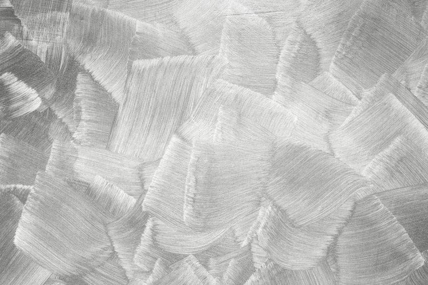 5 Einfache Techniken Fur Tolle Wandmuster