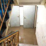 So schützen Sie Ihr Haus vor Überschwemmung