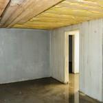 Wasserschaden im Keller © E. Adler, fotolia.com
