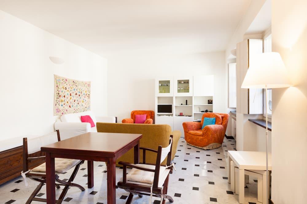 Wohnzimmer © Alexandre Zveiger, stock.adobe.com
